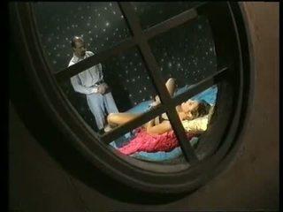 Perverz e puttana (1996)