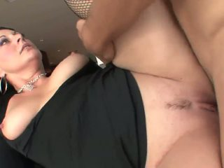 more big butts scene, you matures, milfs