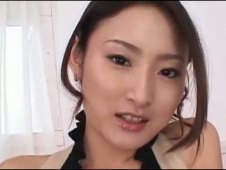 blowjobs all, fresh japanese fun, full creampie