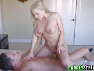 big boobs, cowgirl, big tits
