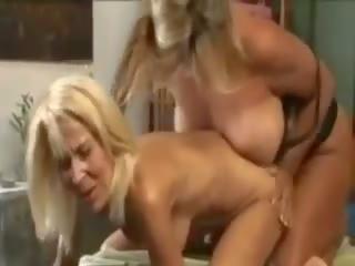 any lesbians, milfs new, watch massage online