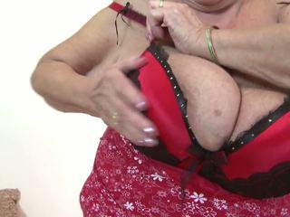 big boobs, grannies, bręsta, hd porno