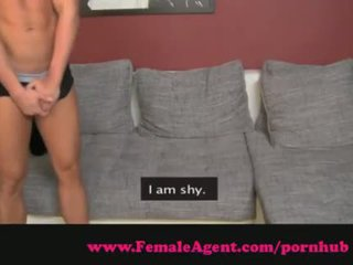audition, cowgirl, riding, blowjob