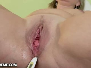pussy video, real foxy ladies tube, nude milfs clip