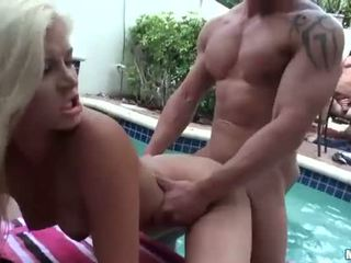 fresh hd porn rated, great sex party full, sexparty