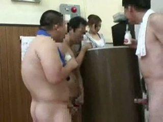 Seks Berempat