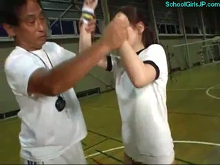 sport hot, fresh uniform more, rated asian hq