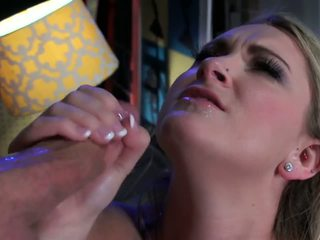 brunette hottest, rated oral sex watch, hot anal sex