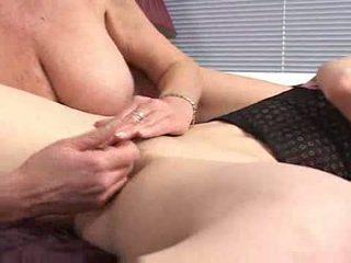 ass licking, lesbian, daughter