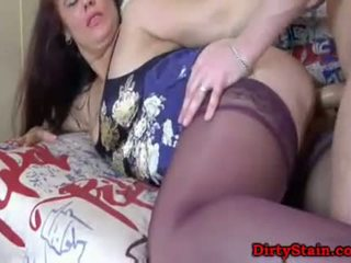 see big boobs best, hq reverse cowgirl more, ass fuck