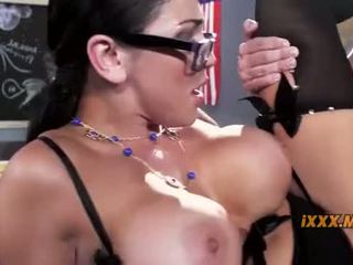 bigtits best, online girl any, see blowjob full