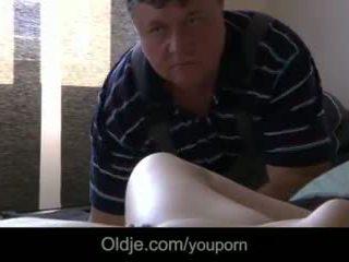 doggystyle, riding, blowjob