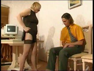 hd porn malaki, makita russian magaling