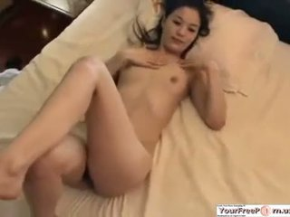 1asian Sextape Nobody In China Is Gonna Get A Hard