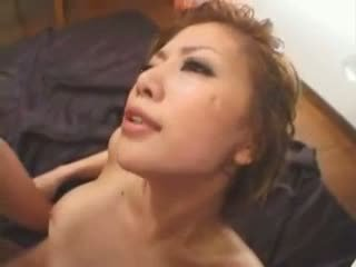 check hardcore rated, quality asian