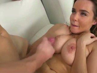 Some Cumshot Compilation November 4, Free Porn b3