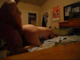 Lickin the big bokong: free amatir porno video 8e