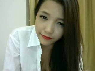 hot sex best, nice chat, check viet hot