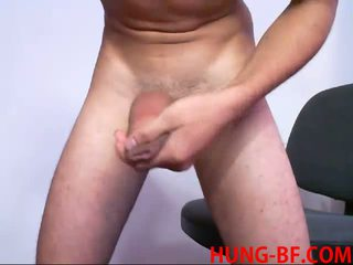 quality cam, real college new, hot fucking