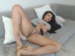 big boobs, striptease, softcore