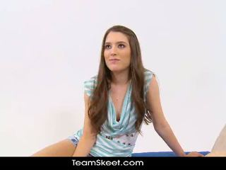 देखिए शौकिया सेक्स वीडियो अधिक, निजी अश्लील संग्रह देखना, सब हकीकत एमेच्योर अश्लील मजाक