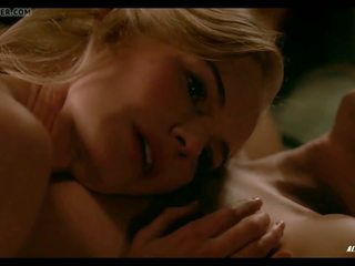 Kate Bosworth in Ss-gb - S01e02, Free HD Porn e1