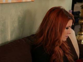 Dani Daniels Elle Alexandra - Girlfriendsfilms: HD Porn 03