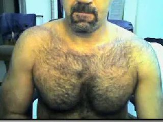 Ağrılı anal adam külotlu çorapları kapalı