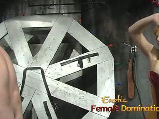 femdom new, you mistress see, watch hd porn