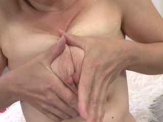 watch grannies best, new matures real, new milfs check