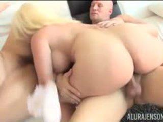fun group sex full, bbw hottest, hottest blowjob free