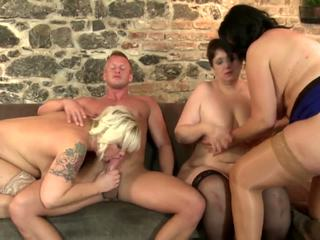 hq group sex online, grannies fun, matures you