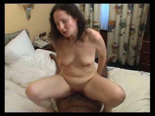 Sabine: tasuta amatöör porno video 03