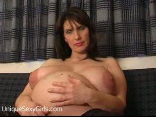 Sexy Dievčatá