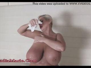 you fake tits, see huge tits, more big ass