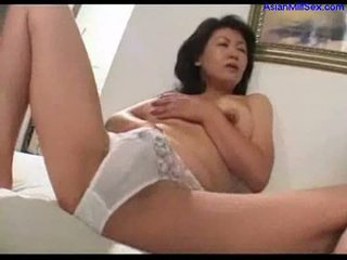 japanese, cougar, old, japan