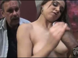 hot cuckold online, quality big cock see, great interracial hq