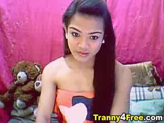 jeder webcam groß, tranny schön, ts cams groß