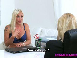 blondes, big boobs, hd porn