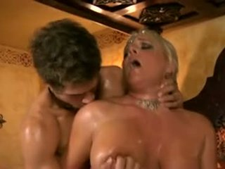 vaginal sex check, hottest vaginal masturbation, quality cum shot