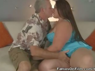 gyzykly blowjobs check, onlaýn bbw quality, quality oral