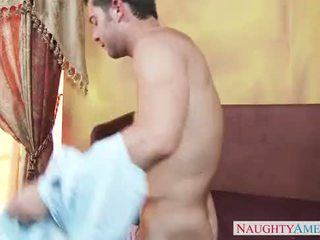 online suck ideal, watch blowjob check, all naughty america quality