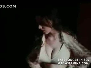 Classic lesbian scene part2