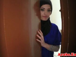 Αραβικό