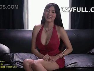 porn more, you big, nice tits hot