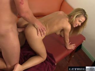 Cilik rumaja alina wants step brother jago and gets fucked