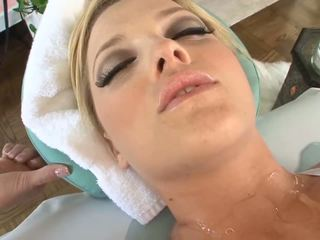 vaginal sex online, caucasian you, great cum shot hottest