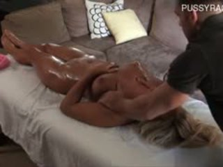 doggystyle, blowjob, anal, masazh