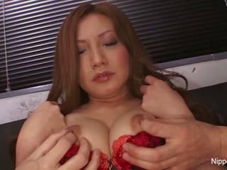 ideal brunette best, japanese best, vaginal sex