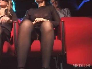 hq oral sex video, deepthroat movie, full double penetration thumbnail